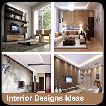Ideas de diseños interiores Descarga APK - Gratis Estilo de vida ...