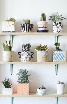 Interior Plant ideas screenshot 7