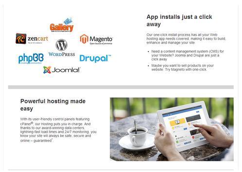 Internet Growth Engine apk screenshot