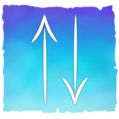 Internet Speed - WiFi Speed Tester Meter icon