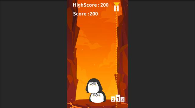 StackMochi apk screenshot