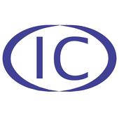 IntroCar icon
