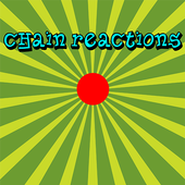 Chain Reactions icon