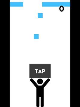 Jumpy Head screenshot 5