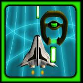 Space Conquer icon