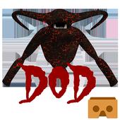 Define Or Die VR icon