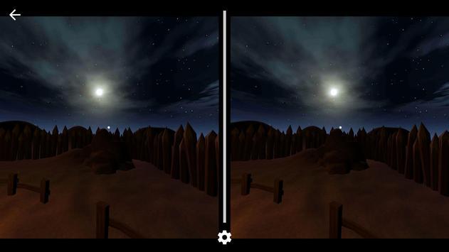 Define Or Die VR apk screenshot