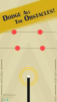 Mad Line: The Dancing Snake apk screenshot