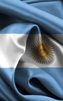 Mate Argentino poster