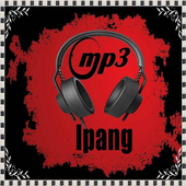 Ipang Full Album Mp3 icon