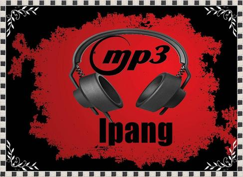 Ipang Full Album Mp3 poster