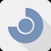 IrisVR Mobile Viewer icon