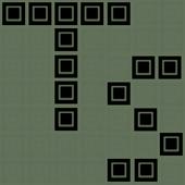 Tetri Snake icon