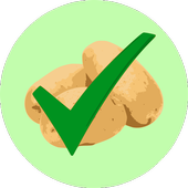 Product Codes icon