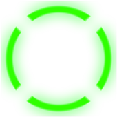 Level 41 icon