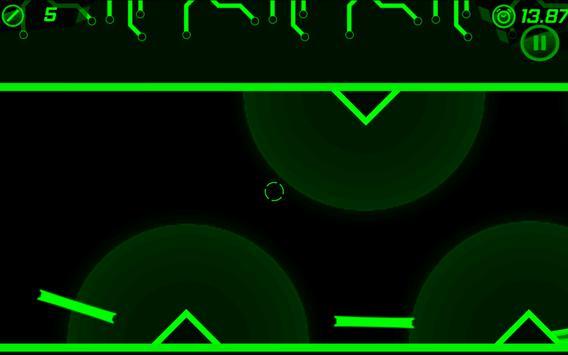 Level 41 apk screenshot
