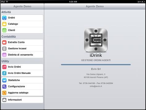 iSimple screenshot 4