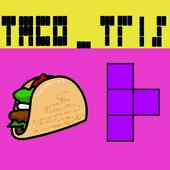 Taco-Tris icon