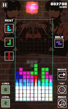 Taco-Tris apk screenshot