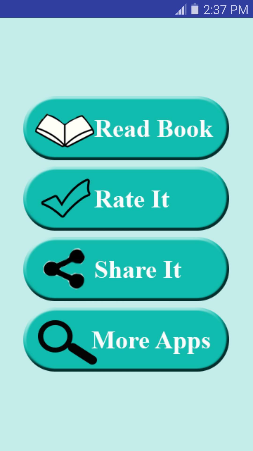 Sadaqah Zakat our usky fawaaid Offline PDF for Android - APK