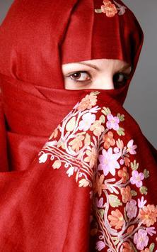 Islamic Live Wallpaper apk screenshot