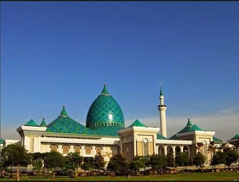 Islamic Mosque Design And Beautiful screenshot 3
