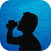Drink Your Words icon