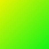 ColourFlow icon