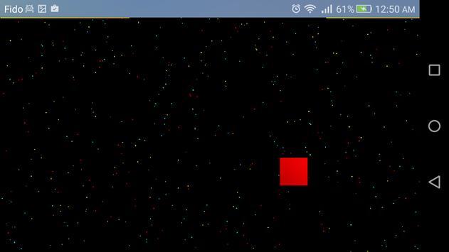 ColourFlow apk screenshot
