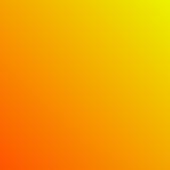EndlessColourRunner icon
