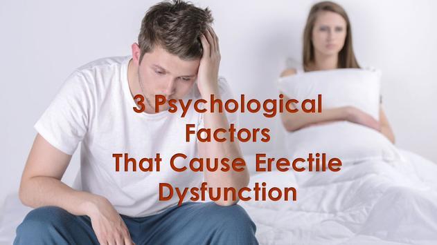 Erectile Dysfunction Remedies 截图 7