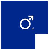 Augmenter votre testostérone icône