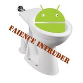 Faïence Intruder icon