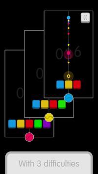 1 Dimension screenshot 5
