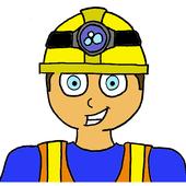 MinerScape icon