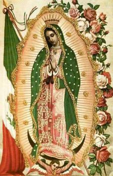 la Hermosa Guadalupe apk screenshot