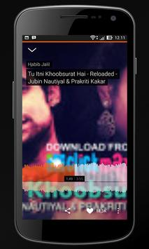 Jubin Nautiyal All Songs screenshot 2