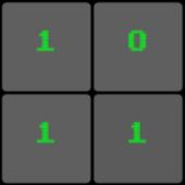 Checksum icon