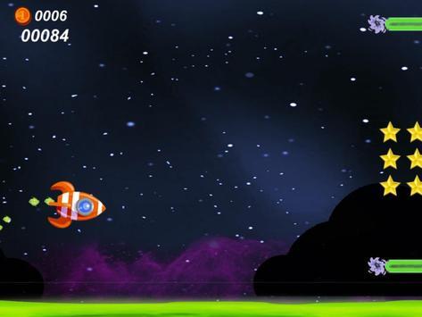 Spaceships Games screenshot 3