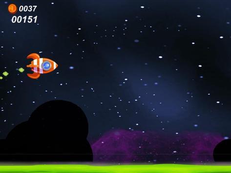 Spaceships Games screenshot 8