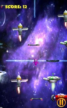 Discovery Jump screenshot 10