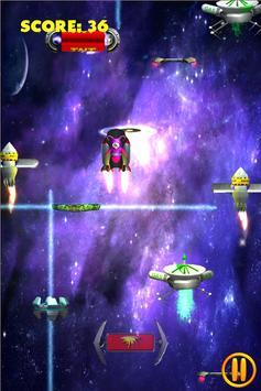 Discovery Jump screenshot 2
