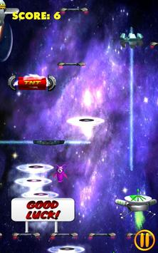 Discovery Jump screenshot 5