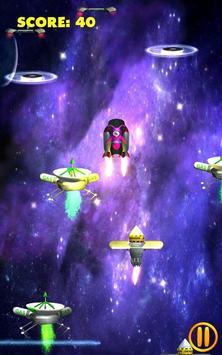 Discovery Jump screenshot 7