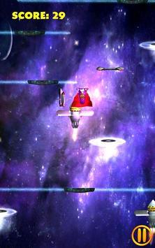 Discovery Jump screenshot 8
