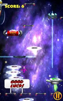 Discovery Jump screenshot 9
