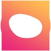 RAMI - Listener Rock icon