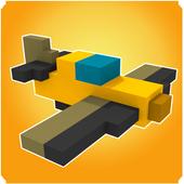 Jumpy Survival icon