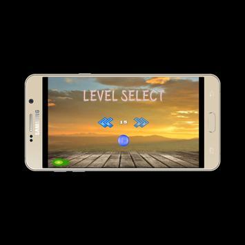 Monster Dragon - Run apk screenshot