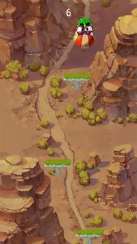 Jump up screenshot 6